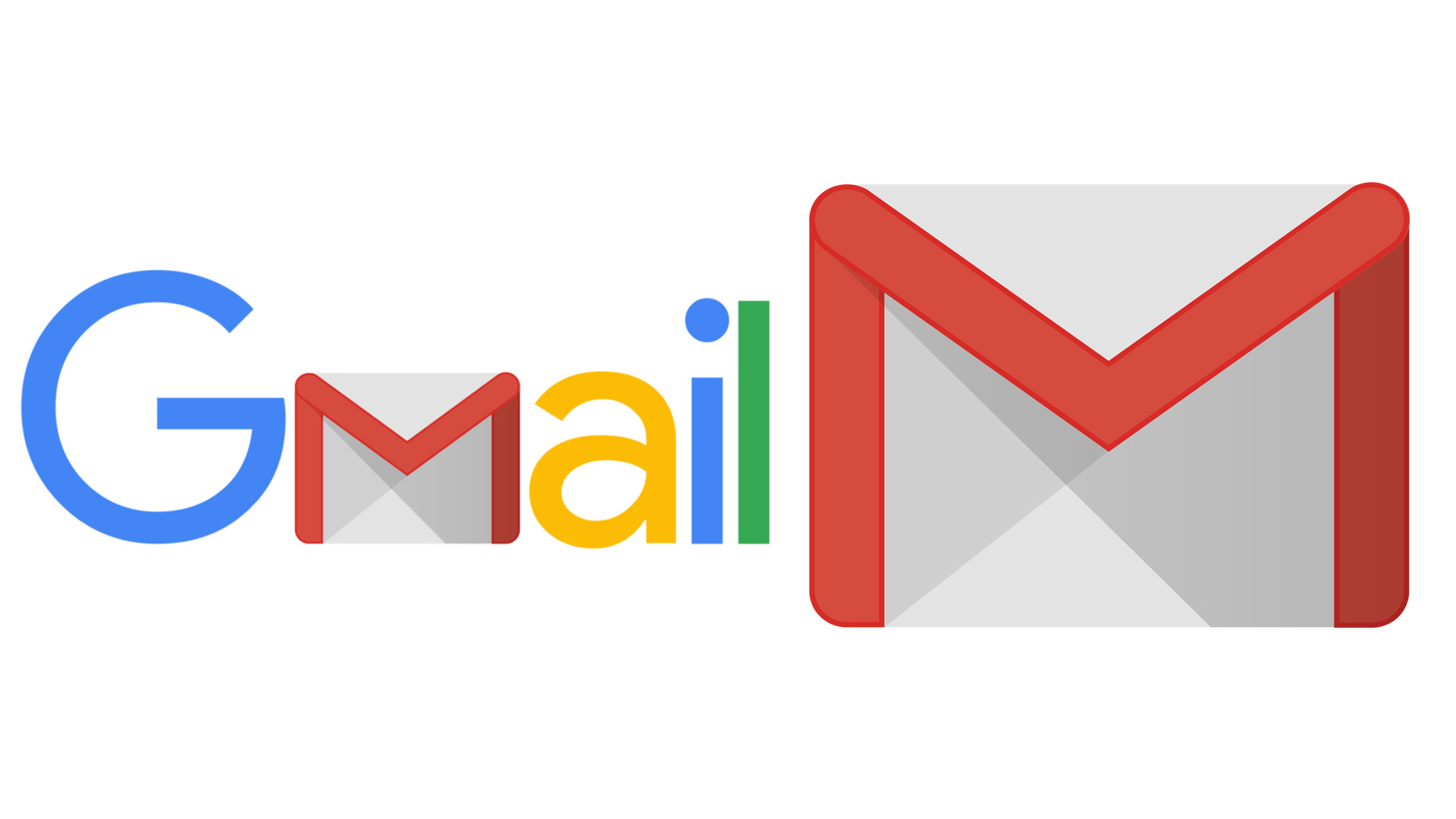 Google torna Gmail mais interativo