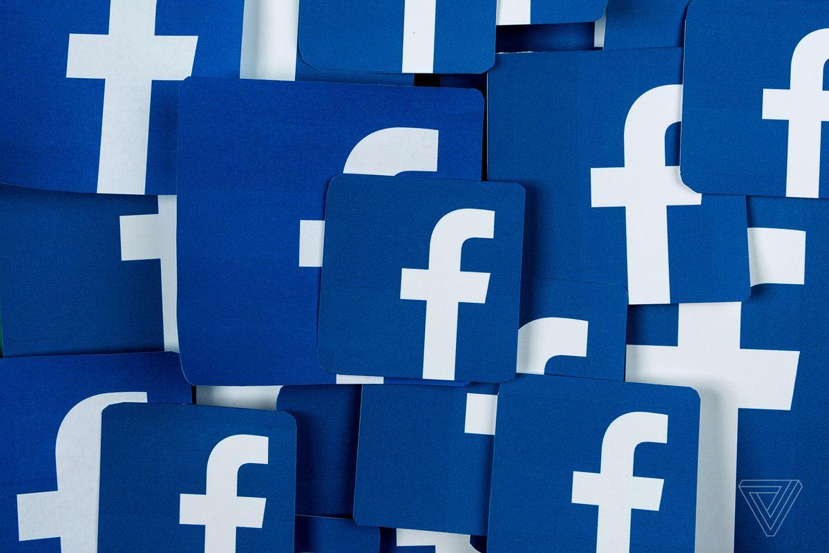 Você já teve vontade de sair do Facebook?