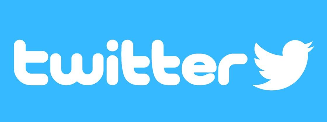 Atualização do Twitter não agrada à todos os usuários