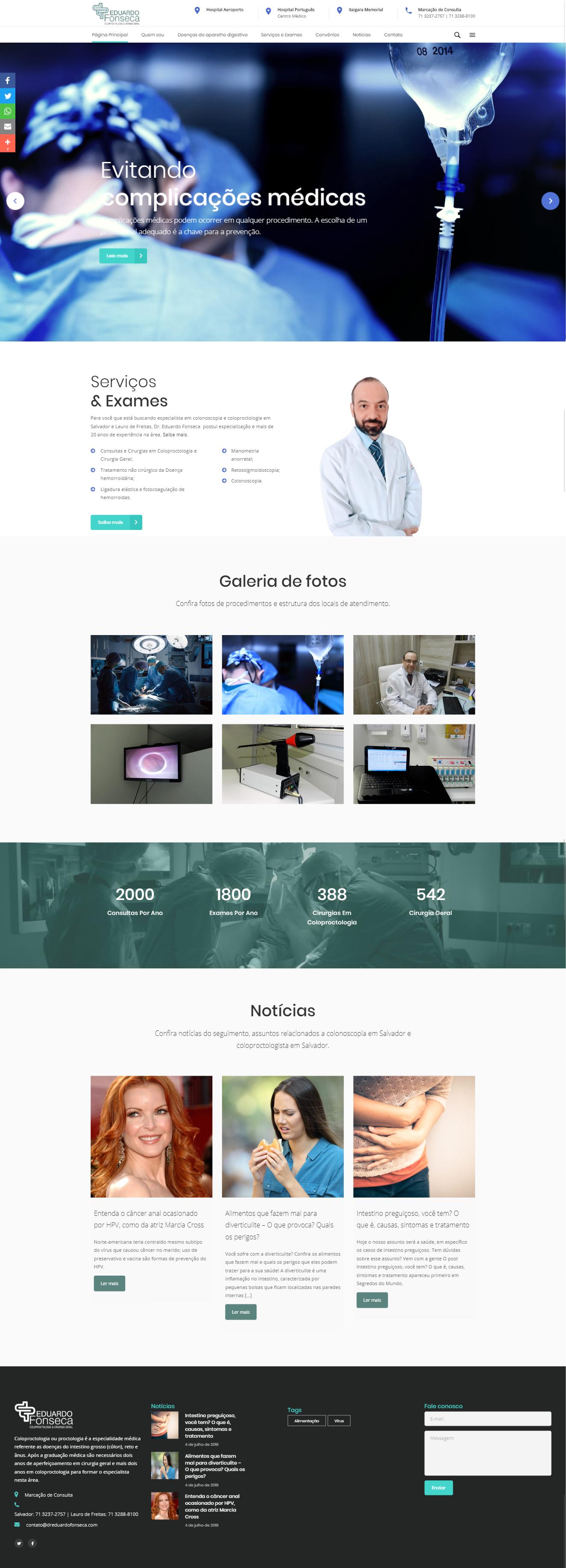 print-dreduardofonseca-pagina-principal-oficial