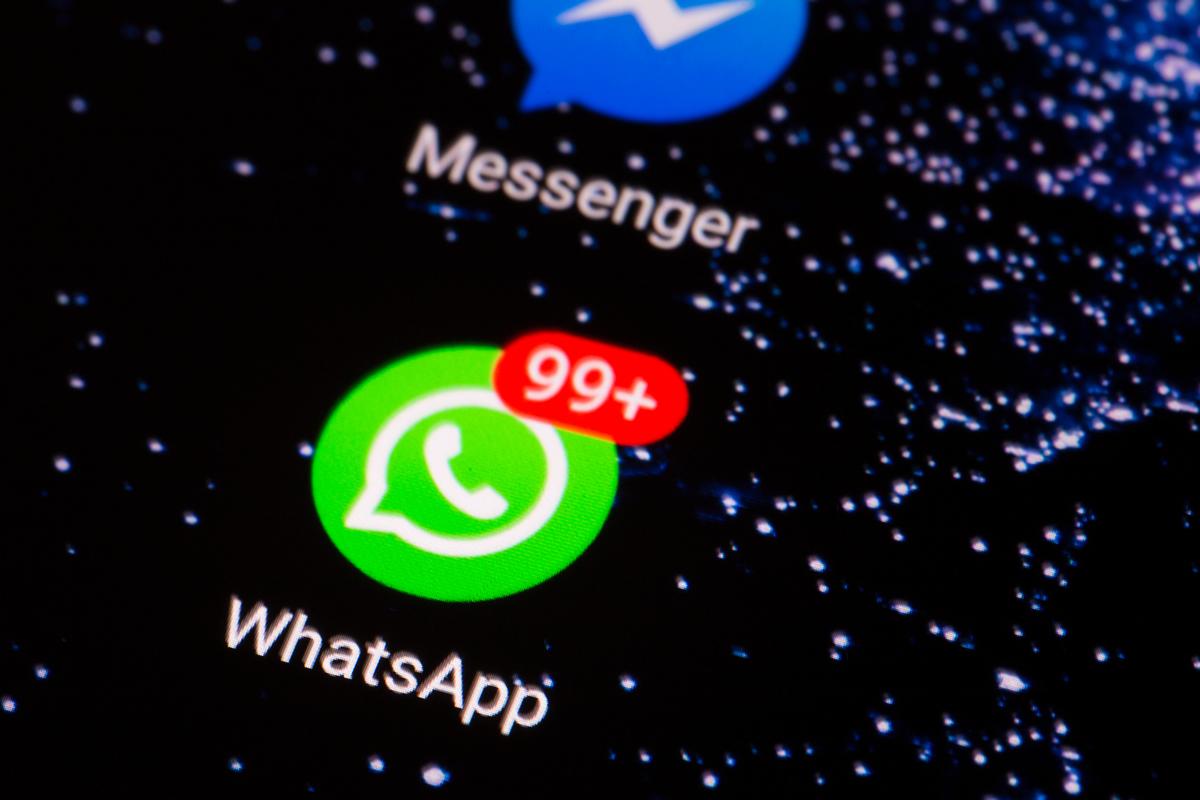 WhatsApp deixará de funcionar em alguns celulares: saiba o motivo