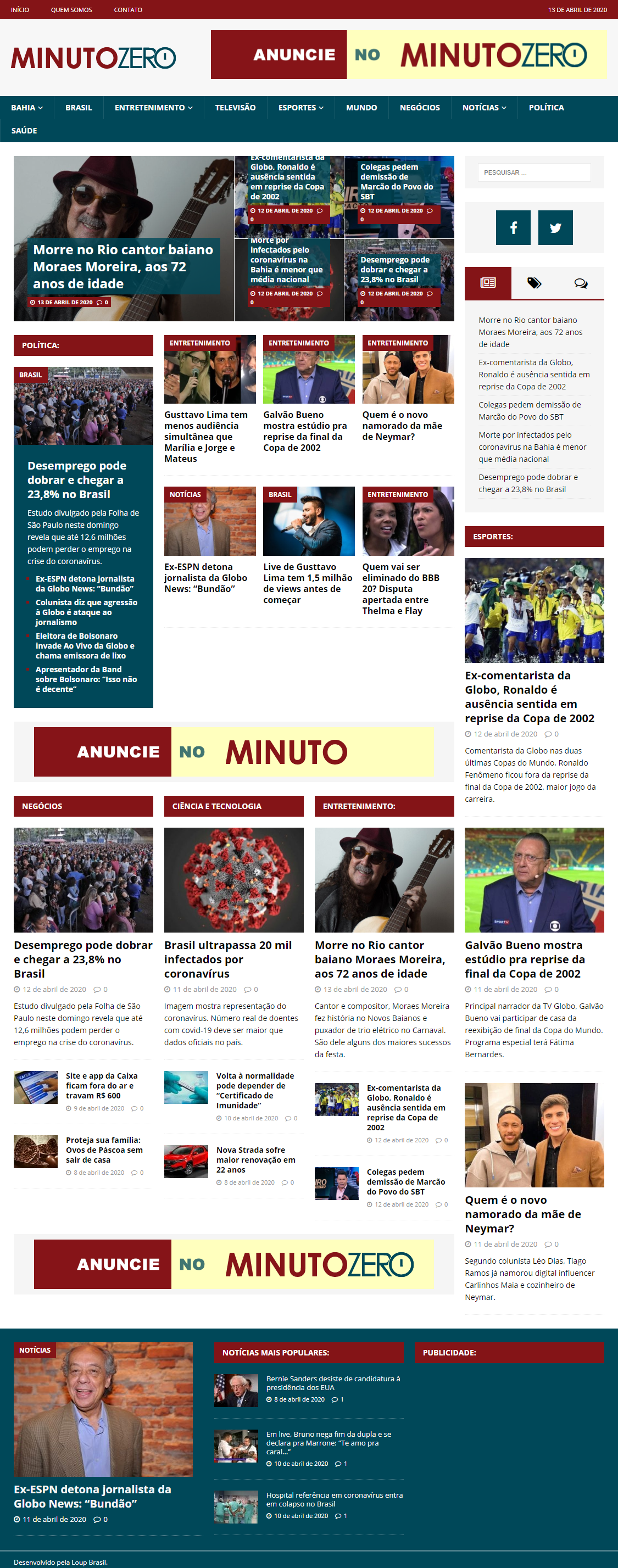 print-minutozero-paginaprincipal