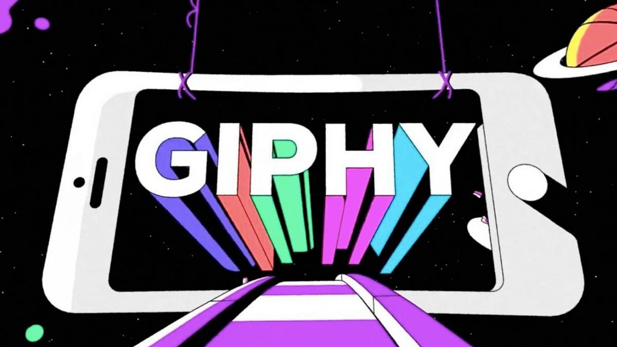 Facebook compra GIPHY para usar em suas redes sociais