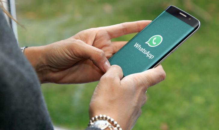 Novo recurso do WhatsApp permite uso do aplicativo em diversos aparelhos